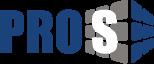 pros.com.pl